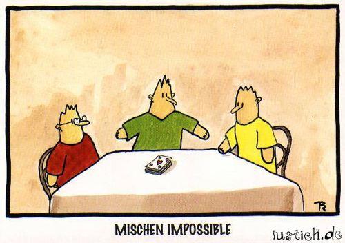 1150-mischen-impossible.jpg