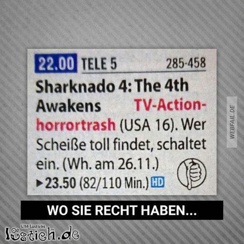 Horrortrash