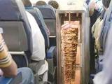 Döner-Airline