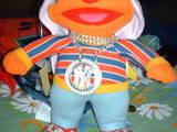 Gangster Ernie