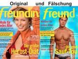 Neue Zeitschrift