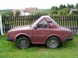 Mini-Auto