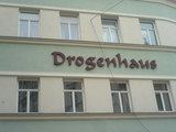 Drogenhaus