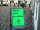 Schuhlbuch