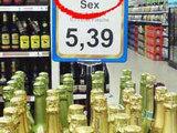 Sexsekt