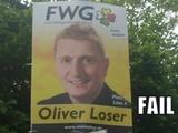 Oliver Loser