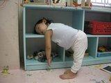 So schläft man gemütlich