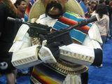 Star Wars Mexikaner