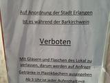 Berchkerwa Erlangen