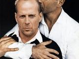 Bruce Willis liebt