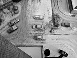 Autos umparken