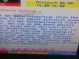 Richterin Salesch