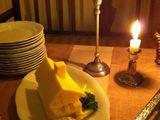 Mein Butterhaus