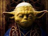 Unser neuer Papst
