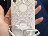 Handy-Labyrinth