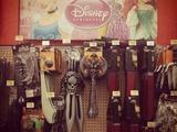 Disney Prinzessinen