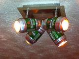 Bierlampen
