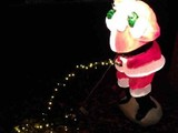 Die einzig wahre Weihnachtsdeko