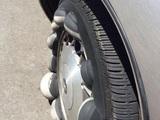Hübscher Reifen