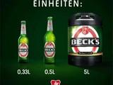 Deutsche Größen