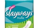 Slayways Trulla