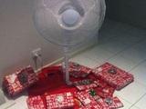 Australische Weihnachten