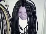 Kabel aufhängen