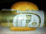 Der Bitburger