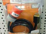 HDMI-Schlauch