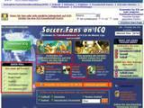 ICQ Kauderwelsch