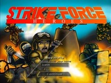 Strike-Force-Heroes