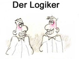 Der Logiker