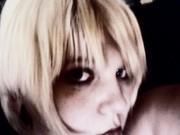 angel_tears