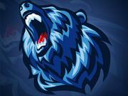 Zu Bärenfurz