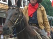 _Cowboy_
