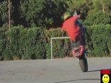 Die besten Clips 2011