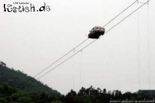 Auto-Stunt