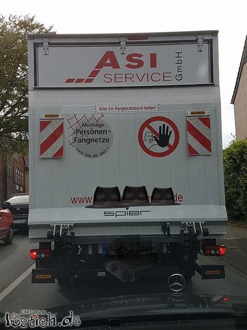 Asi-Service