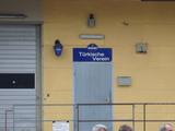 Türkische Verein