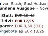 Super Angebot bei Amazon