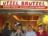 Ützel Brützel