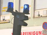 Polizei Sondereinsatzkommando