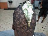 Kopfgeld
