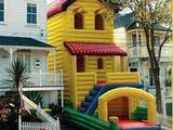 Gummi Haus