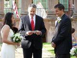 Die zweite Braut