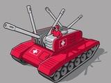 Schweizer Panzer