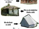 Dein Haus