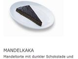 Ich liebe IKEAs Produktnamen