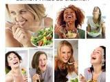Salat-Humor