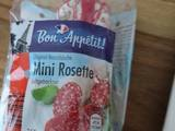 Mini-Rosette